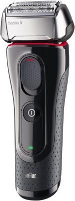 Braun Series 5 Clean & Charge (5050CC)