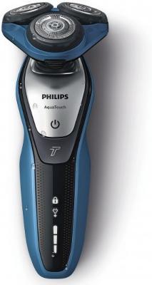 Philips Series 5000 S5620