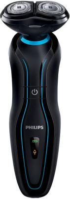 Philips YS521