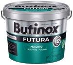 Butinox Futura Maling (10 liter)