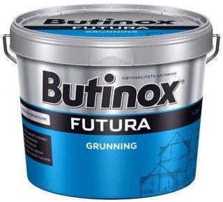 Futura Grunning (3 liter)