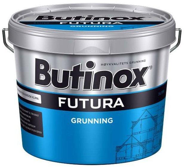 Butinox Futura Grunning (3 liter)