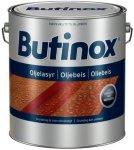 Butinox Oljebeis (10 liter)