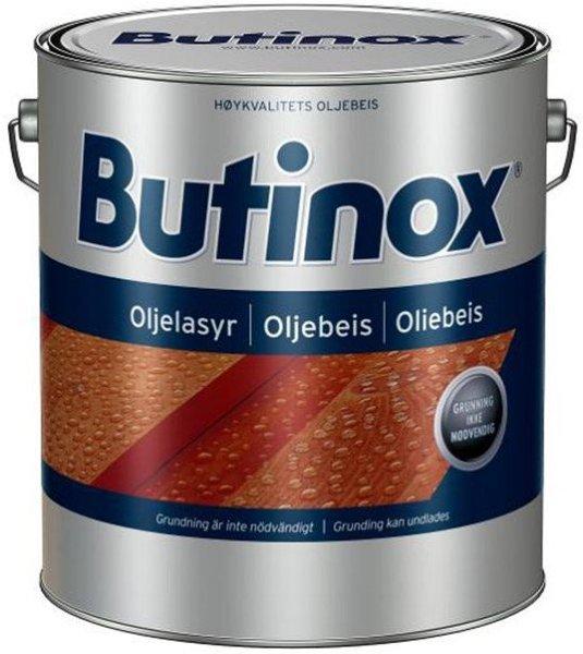 Butinox Oljebeis (9 liter)