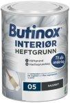 Butinox Interiør Heftgrunn (0.7 liter)