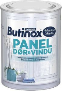 Butinox Int Panel,D,V 15 (0.7 liter)