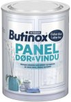 Butinox Interiør Panel,dør,vindu 40 (0.7 liter)