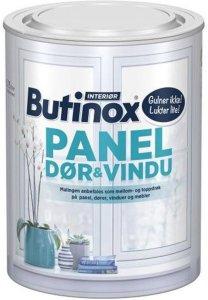 Interiør Panel, Dør & Vindu 40 (0,68 liter)