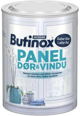 Butinox Int Panel,D,V 40 (0.7 liter)