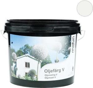 Midun Oljemaling V (3 liter)