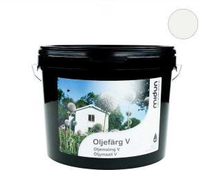 Midun Oljemaling V (10 liter)