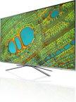 Samsung UE65KU6405 UHD-TV