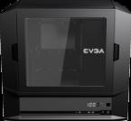 EVGA DG-85