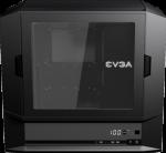 EVGA DG-86