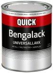 Quick Bengalack Unilakk (0.7 liter)