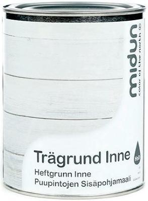Midun Heftgrunn V Inne (1 liter)