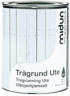 Midun Tregrunning Ute V (1 liter)