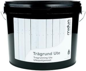 Midun Tregrunning Ute V (10 liter)