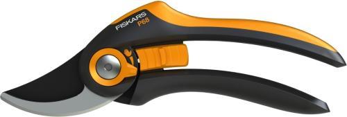 Fiskars SmartFit Sideskjær P68 Beskjæringssaks