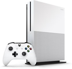 Microsoft Xbox One S 2TB Special Edition
