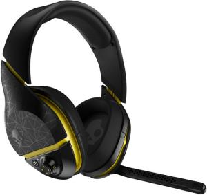 Skullcandy PLYR2 Wireless