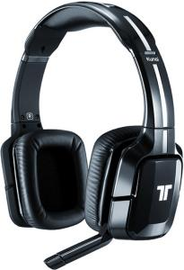 Tritton Kunai Wireless