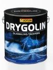 Jotun Drygolin Oljemaling (10 liter)