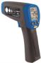 Limit IR-termometer