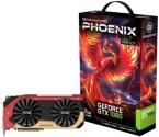 Gainward GeForce GTX 1080 Phoenix