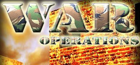 War Operations til PC