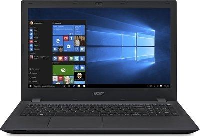 Acer TravelMate P258-M-50U0
