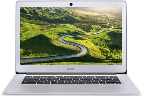 Acer Chromebook CB3-431-C2QG