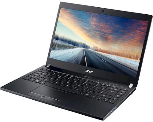 Acer TravelMate P648-M-746Z
