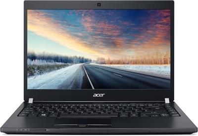 Acer TravelMate P648-M-53DA