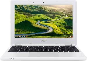 Acer Chromebook CB3-131-C2EW