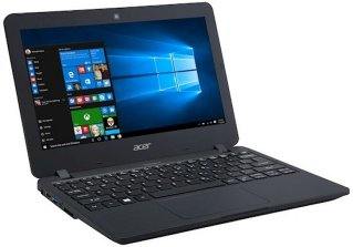 Acer TravelMate B117 (NX.VCHED.001)