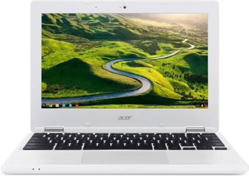 Acer Chromebook CB3-131-C2Q4