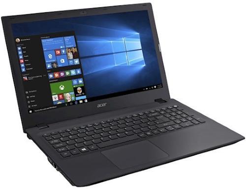 Acer TravelMate P258-M-553M
