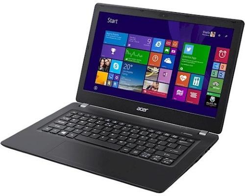 Acer TravelMate P238-M-39T0