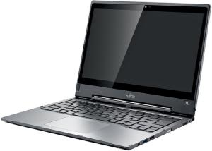 Fujitsu Lifebook T9360M85ABNC