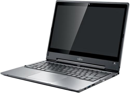 Fujitsu Lifebook T9360M870PNC
