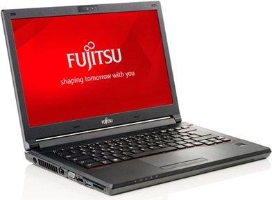 Fujitsu Lifebook E5460M75AONC