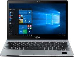 Fujitsu Lifebook S936 (VFY:S9360M35ABNC )