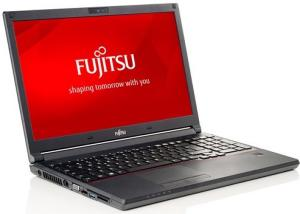 Fujitsu Lifebook E5560M75AONC