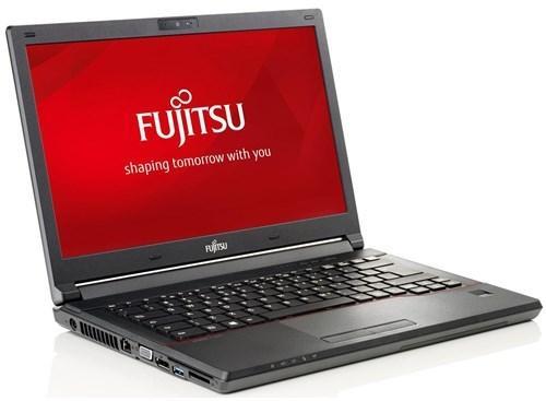 Fujitsu Lifebook E5460M750ONC