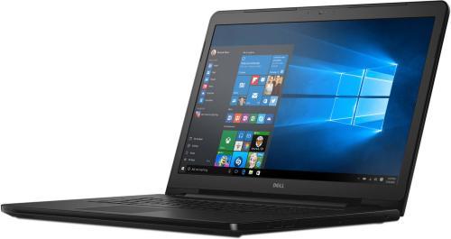 Dell Inspiron 17 5759 (RCCX1)