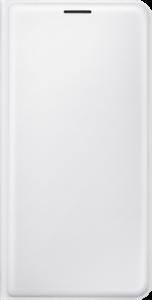 Samsung EF-WJ510