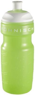 Röhnisch Drikkeflaske