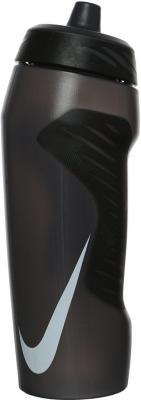 Nike Sport Drikkeflaske