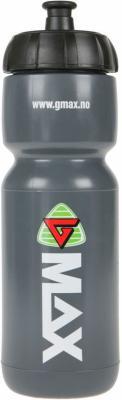 GMAX Drikkeflaske